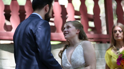 Los-Angeles-Wedding-Photographer-Catherine-Lacey-Photography-Rani-Matt-Movies-27