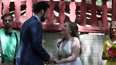Los-Angeles-Wedding-Photographer-Catherine-Lacey-Photography-Rani-Matt-Movies-26