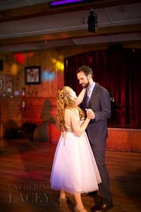 1536-Los-Angeles-Wedding-Photographer-Catherine-Lacey-Photography-Rani-Matt