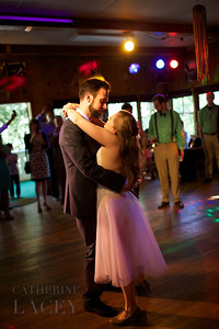 1546-Los-Angeles-Wedding-Photographer-Catherine-Lacey-Photography-Rani-Matt