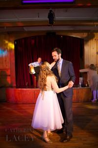 1532-Los-Angeles-Wedding-Photographer-Catherine-Lacey-Photography-Rani-Matt