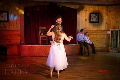 1522-Los-Angeles-Wedding-Photographer-Catherine-Lacey-Photography-Rani-Matt