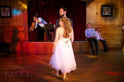 1524-Los-Angeles-Wedding-Photographer-Catherine-Lacey-Photography-Rani-Matt