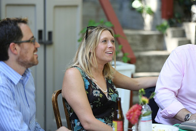 1496-Los-Angeles-Wedding-Photographer-Catherine-Lacey-Photography-Rani-Matt