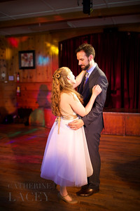 1538-Los-Angeles-Wedding-Photographer-Catherine-Lacey-Photography-Rani-Matt
