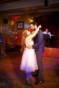 1539-Los-Angeles-Wedding-Photographer-Catherine-Lacey-Photography-Rani-Matt