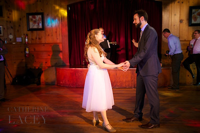 1526-Los-Angeles-Wedding-Photographer-Catherine-Lacey-Photography-Rani-Matt