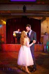 1534-Los-Angeles-Wedding-Photographer-Catherine-Lacey-Photography-Rani-Matt
