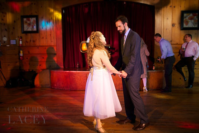 1528-Los-Angeles-Wedding-Photographer-Catherine-Lacey-Photography-Rani-Matt
