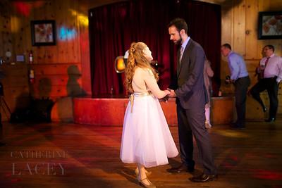 1527-Los-Angeles-Wedding-Photographer-Catherine-Lacey-Photography-Rani-Matt
