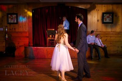 1523-Los-Angeles-Wedding-Photographer-Catherine-Lacey-Photography-Rani-Matt