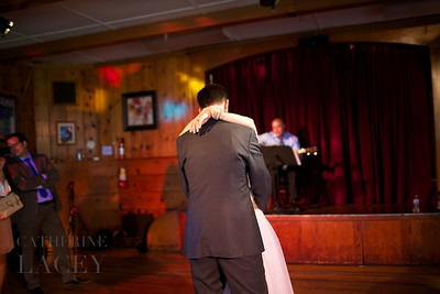 1541-Los-Angeles-Wedding-Photographer-Catherine-Lacey-Photography-Rani-Matt
