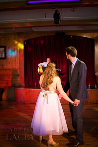 1531-Los-Angeles-Wedding-Photographer-Catherine-Lacey-Photography-Rani-Matt