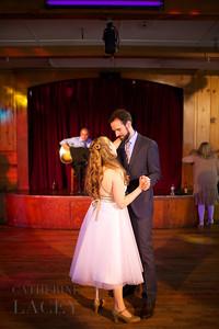 1535-Los-Angeles-Wedding-Photographer-Catherine-Lacey-Photography-Rani-Matt