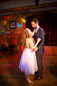 1537-Los-Angeles-Wedding-Photographer-Catherine-Lacey-Photography-Rani-Matt