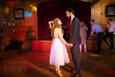 1529-Los-Angeles-Wedding-Photographer-Catherine-Lacey-Photography-Rani-Matt