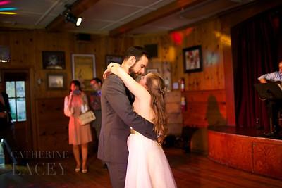 1542-Los-Angeles-Wedding-Photographer-Catherine-Lacey-Photography-Rani-Matt