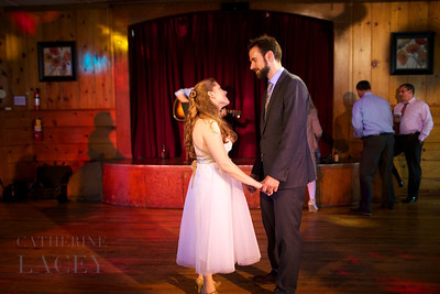 1530-Los-Angeles-Wedding-Photographer-Catherine-Lacey-Photography-Rani-Matt