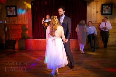 1525-Los-Angeles-Wedding-Photographer-Catherine-Lacey-Photography-Rani-Matt