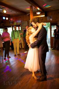 1544-Los-Angeles-Wedding-Photographer-Catherine-Lacey-Photography-Rani-Matt