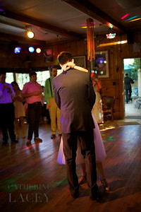 1545-Los-Angeles-Wedding-Photographer-Catherine-Lacey-Photography-Rani-Matt