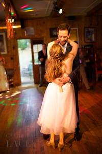 1543-Los-Angeles-Wedding-Photographer-Catherine-Lacey-Photography-Rani-Matt