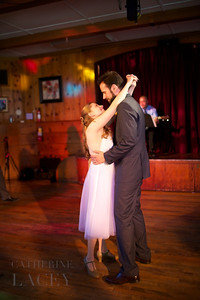 1540-Los-Angeles-Wedding-Photographer-Catherine-Lacey-Photography-Rani-Matt