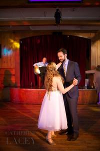 1533-Los-Angeles-Wedding-Photographer-Catherine-Lacey-Photography-Rani-Matt