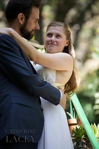 0888-Los-Angeles-Wedding-Photographer-Catherine-Lacey-Photography-Rani-Matt