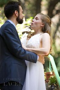 0914-Los-Angeles-Wedding-Photographer-Catherine-Lacey-Photography-Rani-Matt