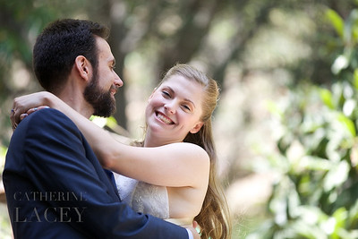 0901-Los-Angeles-Wedding-Photographer-Catherine-Lacey-Photography-Rani-Matt