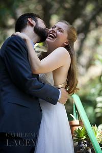 0896-Los-Angeles-Wedding-Photographer-Catherine-Lacey-Photography-Rani-Matt