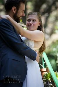 0889-Los-Angeles-Wedding-Photographer-Catherine-Lacey-Photography-Rani-Matt