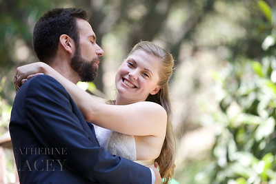0902-Los-Angeles-Wedding-Photographer-Catherine-Lacey-Photography-Rani-Matt