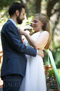 0910-Los-Angeles-Wedding-Photographer-Catherine-Lacey-Photography-Rani-Matt