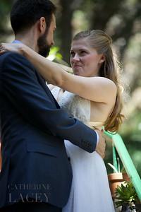 0885-Los-Angeles-Wedding-Photographer-Catherine-Lacey-Photography-Rani-Matt
