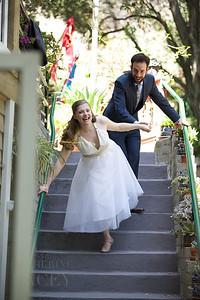 0925-Los-Angeles-Wedding-Photographer-Catherine-Lacey-Photography-Rani-Matt