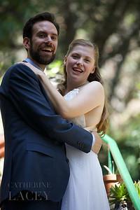 0900-Los-Angeles-Wedding-Photographer-Catherine-Lacey-Photography-Rani-Matt