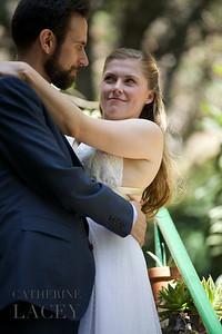 0887-Los-Angeles-Wedding-Photographer-Catherine-Lacey-Photography-Rani-Matt