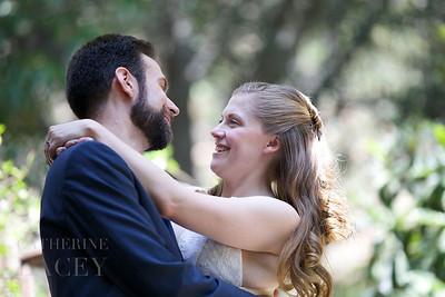 0906-Los-Angeles-Wedding-Photographer-Catherine-Lacey-Photography-Rani-Matt