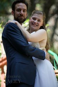 0884-Los-Angeles-Wedding-Photographer-Catherine-Lacey-Photography-Rani-Matt