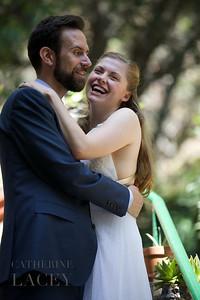 0899-Los-Angeles-Wedding-Photographer-Catherine-Lacey-Photography-Rani-Matt