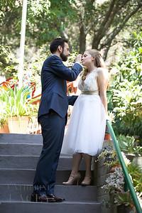0907-Los-Angeles-Wedding-Photographer-Catherine-Lacey-Photography-Rani-Matt