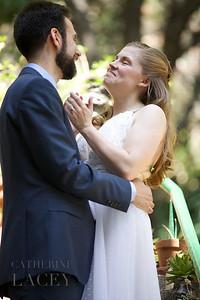 0918-Los-Angeles-Wedding-Photographer-Catherine-Lacey-Photography-Rani-Matt