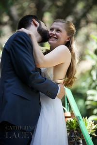 0892-Los-Angeles-Wedding-Photographer-Catherine-Lacey-Photography-Rani-Matt