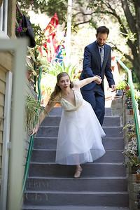 0921-Los-Angeles-Wedding-Photographer-Catherine-Lacey-Photography-Rani-Matt