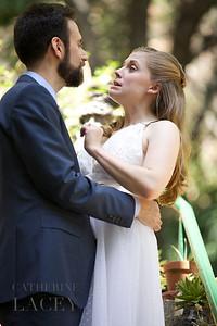 0915-Los-Angeles-Wedding-Photographer-Catherine-Lacey-Photography-Rani-Matt