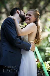 0894-Los-Angeles-Wedding-Photographer-Catherine-Lacey-Photography-Rani-Matt