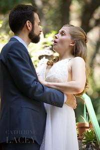0913-Los-Angeles-Wedding-Photographer-Catherine-Lacey-Photography-Rani-Matt