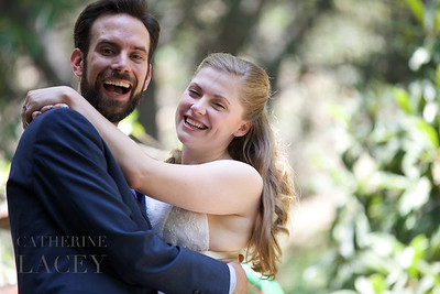 0903-Los-Angeles-Wedding-Photographer-Catherine-Lacey-Photography-Rani-Matt